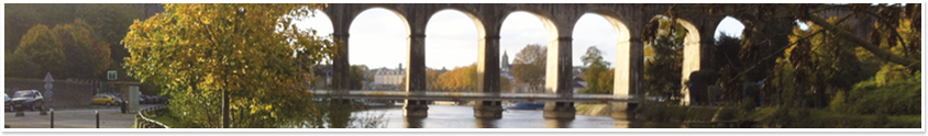 Acheter maison en Mayenne